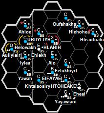 jumpmap?sector=Aktifao&hex=1033&options=8451&jump=3&scale=32&junk=junk.png