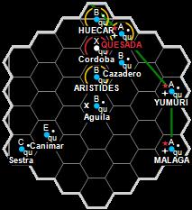 jumpmap?sector=Aldebaran&hex=2013&options=8451&jump=3&scale=32&junk=junk.png
