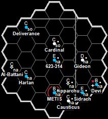 jumpmap?sector=Aldebaran&hex=2333&options=8451&jump=3&scale=32&junk=junk.png