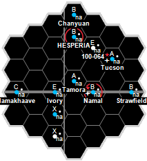 jumpmap?sector=Aldebaran&hex=2540&options=8451&jump=3&scale=32&junk=junk.png