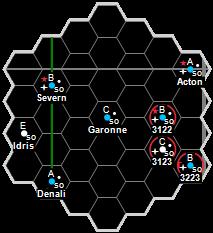 jumpmap?sector=Aldebaran&hex=2922&options=8451&jump=3&scale=32&junk=junk.png