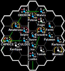 jumpmap?sector=Alpha+Crucis&hex=0135&options=8451&jump=3&scale=32&junk=junk.png