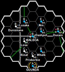 jumpmap?sector=Alpha+Crucis&hex=0240&options=8451&jump=3&scale=32&junk=junk.png