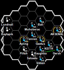 jumpmap?sector=Alpha+Crucis&hex=0425&options=8451&jump=3&scale=32&junk=junk.png