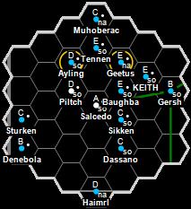 jumpmap?sector=Alpha+Crucis&hex=0427&options=8451&jump=3&scale=32&junk=junk.png