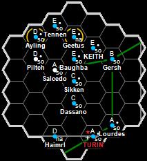 jumpmap?sector=Alpha+Crucis&hex=0528&options=8451&jump=3&scale=32&junk=junk.png