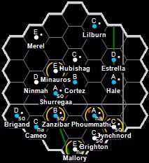 jumpmap?sector=Alpha+Crucis&hex=0609&options=8451&jump=3&scale=32&junk=junk.png