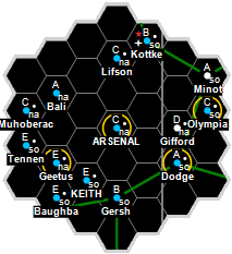 jumpmap?sector=Alpha+Crucis&hex=0725&options=8451&jump=3&scale=32&junk=junk.png