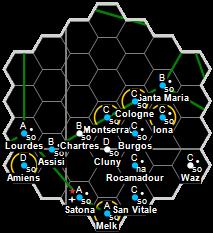 jumpmap?sector=Alpha+Crucis&hex=1029&options=8451&jump=3&scale=32&junk=junk.png