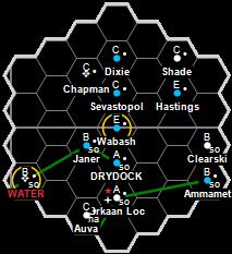jumpmap?sector=Alpha+Crucis&hex=1210&options=8451&jump=3&scale=32&junk=junk.png