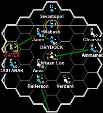 jumpmap?sector=Alpha+Crucis&hex=1212&options=8451&jump=3&scale=32&junk=junk.png