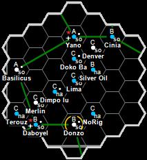 jumpmap?sector=Alpha+Crucis&hex=1237&options=8451&jump=3&scale=32&junk=junk.png