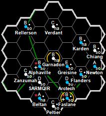 jumpmap?sector=Alpha+Crucis&hex=1316&options=8451&jump=3&scale=32&junk=junk.png