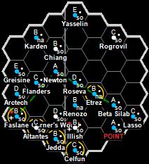 jumpmap?sector=Alpha+Crucis&hex=1717&options=8451&jump=3&scale=32&junk=junk.png