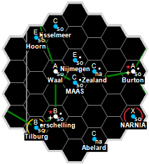 jumpmap?sector=Alpha+Crucis&hex=1935&options=8451&jump=3&scale=32&junk=junk.png