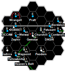 jumpmap?sector=Alpha+Crucis&hex=2001&options=8451&jump=3&scale=32&junk=junk.png