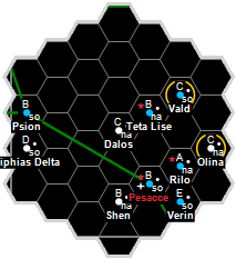 jumpmap?sector=Alpha+Crucis&hex=2027&options=8451&jump=3&scale=32&junk=junk.png