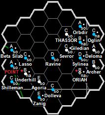 jumpmap?sector=Alpha+Crucis&hex=2218&options=8451&jump=3&scale=32&junk=junk.png