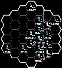 jumpmap?sector=Alpha+Crucis&hex=2317&options=8451&jump=3&scale=32&junk=junk.png