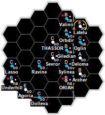 jumpmap?sector=Alpha+Crucis&hex=2318&options=8451&jump=3&scale=32&junk=junk.png