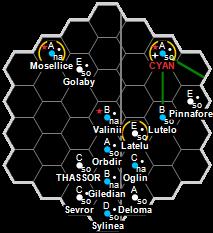 jumpmap?sector=Alpha+Crucis&hex=2415&options=8451&jump=3&scale=32&junk=junk.png
