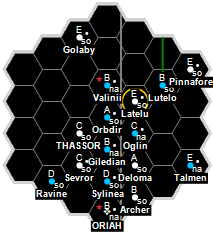 jumpmap?sector=Alpha+Crucis&hex=2416&options=8451&jump=3&scale=32&junk=junk.png