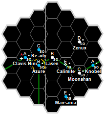 jumpmap?sector=Alpha+Crucis&hex=2505&options=8451&jump=3&scale=32&junk=junk.png