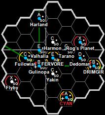 jumpmap?sector=Alpha+Crucis&hex=2511&options=8451&jump=3&scale=32&junk=junk.png