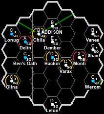 jumpmap?sector=Alpha+Crucis&hex=2626&options=8451&jump=3&scale=32&junk=junk.png