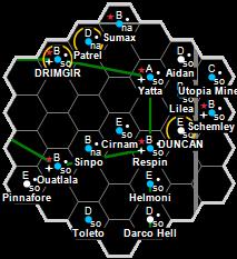 jumpmap?sector=Alpha+Crucis&hex=3013&options=8451&jump=3&scale=32&junk=junk.png