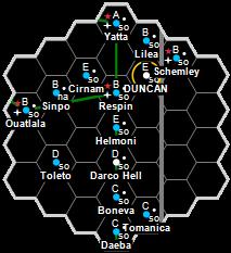 jumpmap?sector=Alpha+Crucis&hex=3115&options=8451&jump=3&scale=32&junk=junk.png