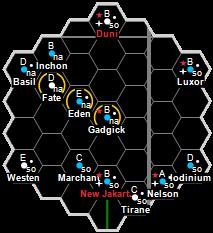 jumpmap?sector=Alpha+Crucis&hex=3133&options=8451&jump=3&scale=32&junk=junk.png