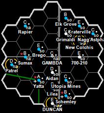 jumpmap?sector=Alpha+Crucis&hex=3210&options=8451&jump=3&scale=32&junk=junk.png