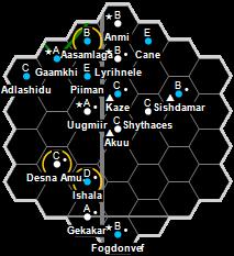 jumpmap?sector=Antares&hex=0128&options=8451&jump=3&scale=32&junk=junk.png