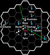 jumpmap?sector=Antares&hex=0627&options=8451&jump=3&scale=32&junk=junk.png
