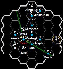 jumpmap?sector=Antares&hex=0727&options=8451&jump=3&scale=32&junk=junk.png