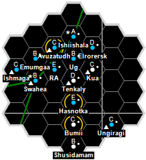 jumpmap?sector=Antares&hex=1529&options=8451&jump=3&scale=32&junk=junk.png