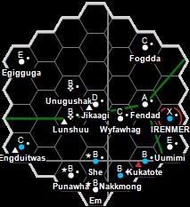 jumpmap?sector=Antares&hex=1608&options=8451&jump=3&scale=32&junk=junk.png