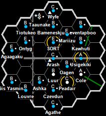 jumpmap?sector=Antares&hex=1840&options=8451&jump=3&scale=32&junk=junk.png