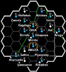 jumpmap?sector=Antares&hex=2228&options=8451&jump=3&scale=32&junk=junk.png