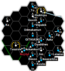jumpmap?sector=Antares&hex=2406&options=8451&jump=3&scale=32&junk=junk.png