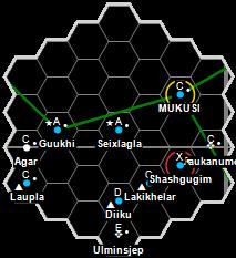 jumpmap?sector=Antares&hex=2930&options=8451&jump=3&scale=32&junk=junk.png