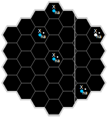 jumpmap?sector=Banners&hex=2337&options=8451&jump=3&scale=32&junk=junk.png