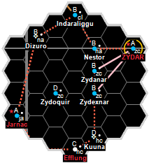 jumpmap?sector=Beyond&hex=0332&options=8451&jump=3&scale=32&junk=junk.png