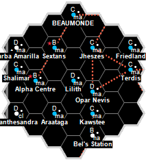 jumpmap?sector=Beyond&hex=0405&options=8451&jump=3&scale=32&junk=junk.png