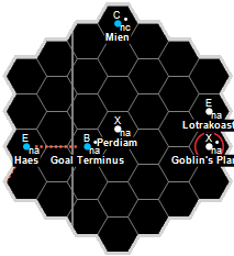 jumpmap?sector=Beyond&hex=1034&options=8451&jump=3&scale=32&junk=junk.png