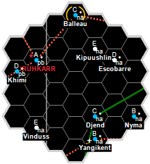 jumpmap?sector=Beyond&hex=1805&options=8451&jump=3&scale=32&junk=junk.png