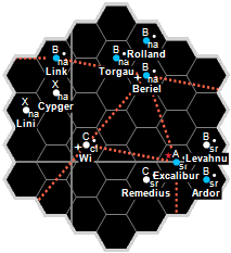 jumpmap?sector=Beyond&hex=1819&options=8451&jump=3&scale=32&junk=junk.png