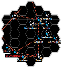 jumpmap?sector=Beyond&hex=1922&options=8451&jump=3&scale=32&junk=junk.png