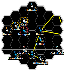 jumpmap?sector=Beyond&hex=2529&options=8451&jump=3&scale=32&junk=junk.png